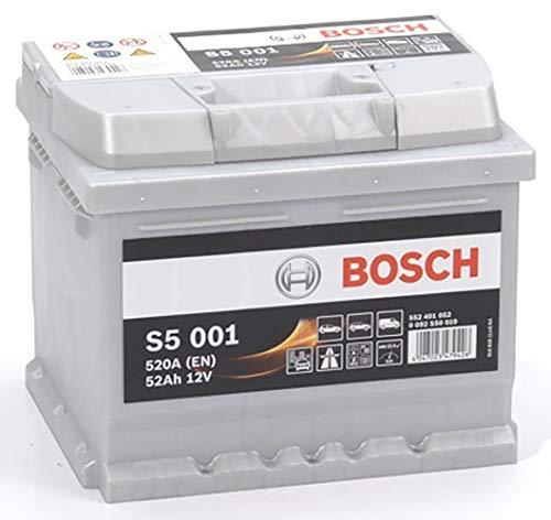 Bosch 0092s50010 BOSCH Ladegerät