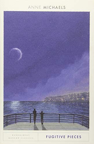 Fugitive Pieces: Bloomsbury Modern Classics