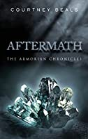 Aftermath (Armorian Chronicles)