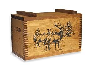 Wooden Ammo Box Amazon Walmart Wishmindr Wish List App