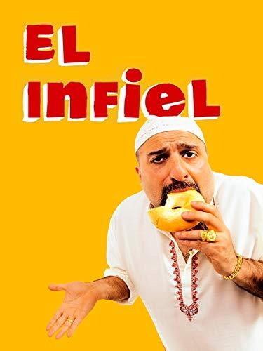 El Infiel (The Infidel)