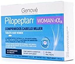 PILOPEPTAN WOMAN 5ALFAR 30COMPRIMIDOS