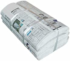 Newspaper 1 Bundle 33.0 lbs (15 kg) (For Use As Packing / Cushioning Material)