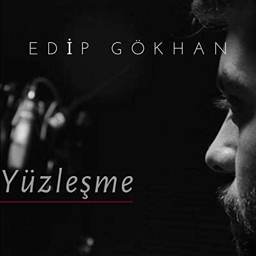 Edip Gökhan