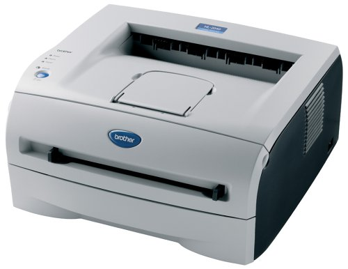 Brother HL-2040 Laserdrucker