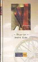 Amazon.es: diario andre gide: Libros