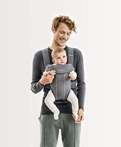 baby carrier - 7