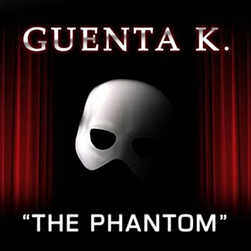 The Phantom (Part.1)