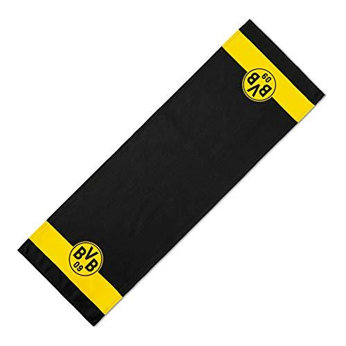Borussia Dortmund BVB-Tischläufer, 45x140cm