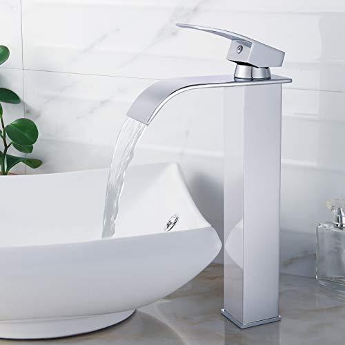 Robinet de lavabo Dalmo,Mitigeur monocommande de lavabo...
