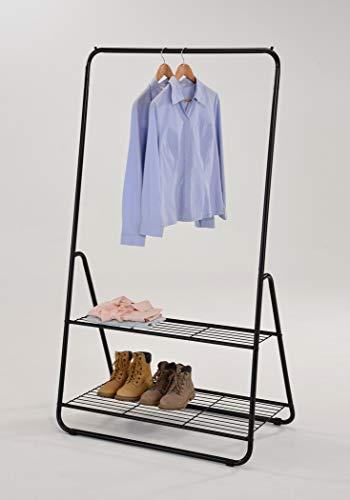 estante ropa fabricante RAAMZO