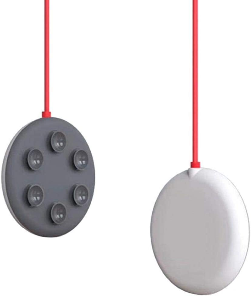 Some reservation Phone Charging Pad Special price for a limited time Wireless Sucker Stand Quick Dock Min