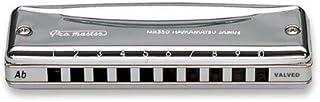Other Harmonica (Suzuki-Promaster-Valved-Ab)