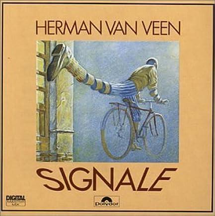Herman Van Veen - Signale - Amazon com Music