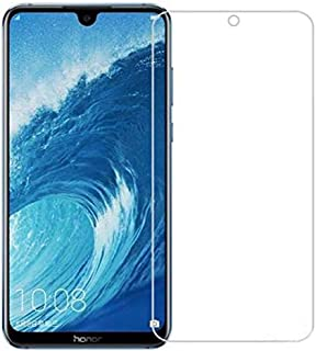 Tempered Glass Screen Protector For Honor 8X Max