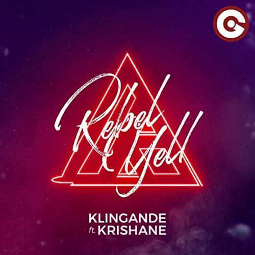 Klingande feat. Krishane