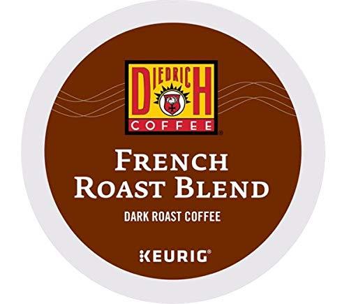 keurig french roast diedrich - 3
