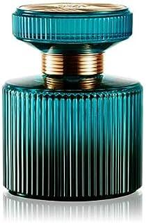 Oriflame Amber Elixir Crystal For Women, Eau de Parfum, 50ml