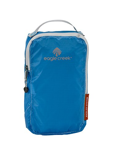 Eagle Creek Packit Specter Cube XSmall Brilliant Blue One Size