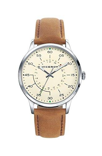 Viceroy 471085- 04 - Reloj para hombre