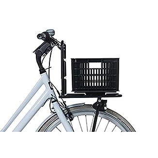 Basil Caja para Bicicleta 3