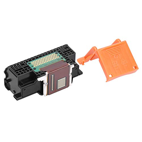 Heayzoki QY6-0078 Cabezal de impresión Cabezal de impresión en Color Cabezal de impresión para Piezas de impresoras y escáneres