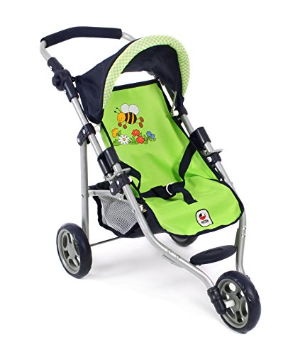 Bayer Chic 2000 - Jogging Buggy