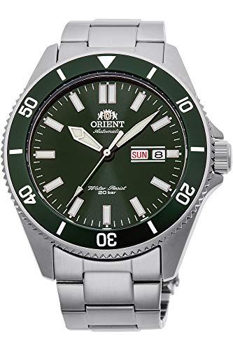 Orient -   Automatische Uhr