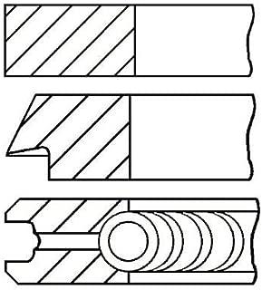 Spiralfeder Schraubenfeder RIDEX 188C0546 Fahrwerksfeder Spiralfedern