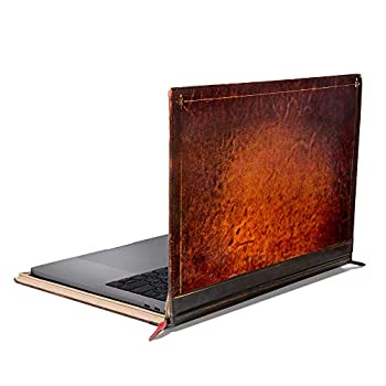 """Twelve South Rutledge BookBook V2 for MacBook 