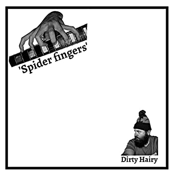 Spider Fingers