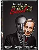 Better Call Saul St.4 (Box 3 Dvd)