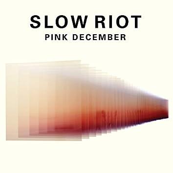 Pink December