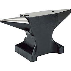 No Bullshit Guide to Best 10 Anvils For Sale (Blacksmith,Bladesmith