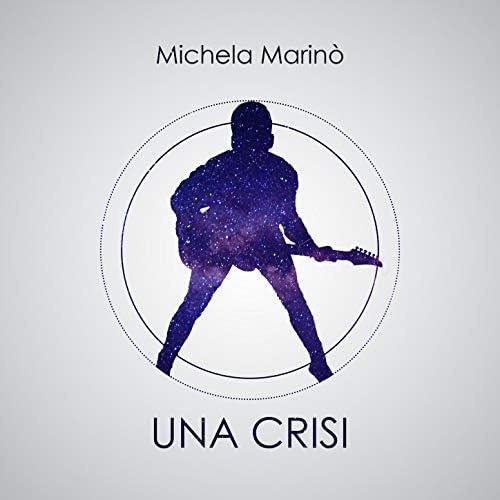 Michela Marinò