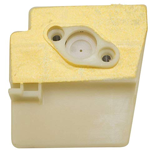 Stens 605-231 Air Filter, Replaces Stihl 1121 120 1612,Yellow