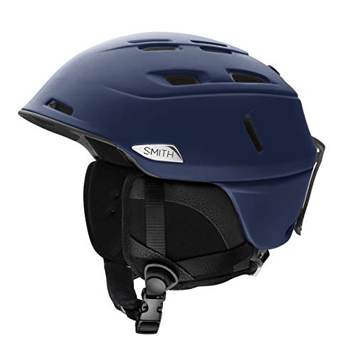 SMITH Heren Camber Helm