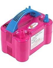 Youmay Electric Balloon Pump, 73005