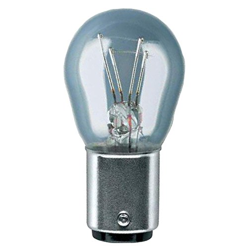 Bosch Lampes Pure Light P21/5W 12V 21/5W x10