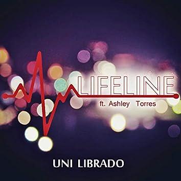 Lifeline (feat. Ashley Torres)