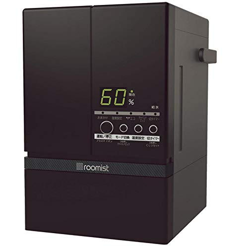 Mitsubishi Heavy Industries(三菱重工)『スチームファン蒸発式 Roomist SHE60SD』