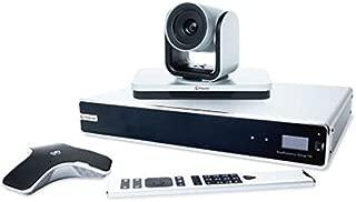 Polycom RPG 310-720p:310 HD codec, EEI V-4 cam- 7200-65340-002