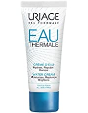 Uriage Uriage Eau Thermale Light Water Cream 40ml