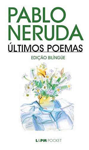 Últimos poemas: 60