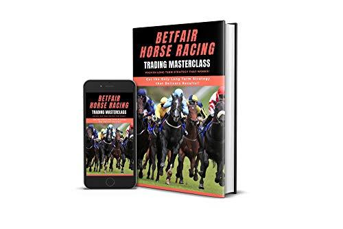 Horse betting strategy betfair horse acheter des bitcoins par paypal login