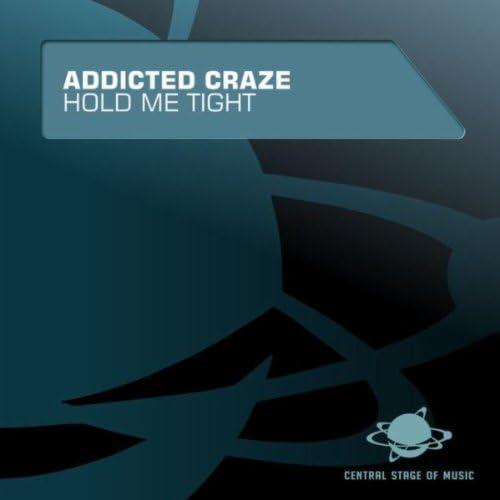 Addicted Craze