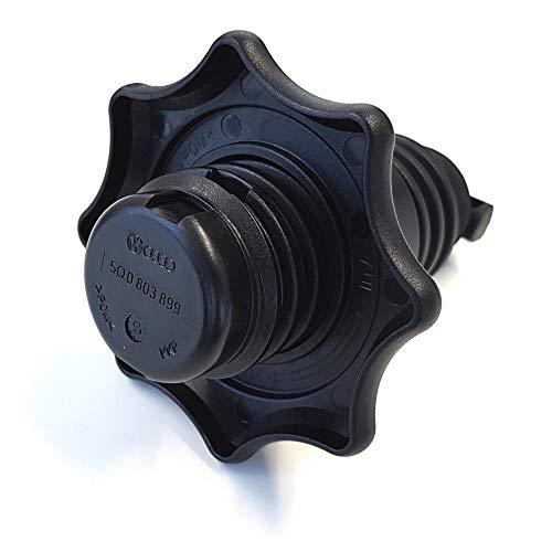Volkswagen 5Q0803899 Schraube Reserverad Befestigung Ersatzrad Notrad