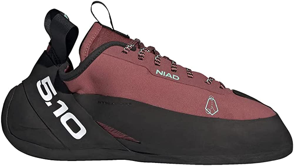 Five High quality Ten mens Direct sale of manufacturer Climbing Shoes