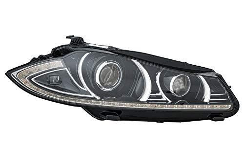 HELLA 1ZS 354 815-021 Bi-Xenon/LED-Projecteur principal - droite