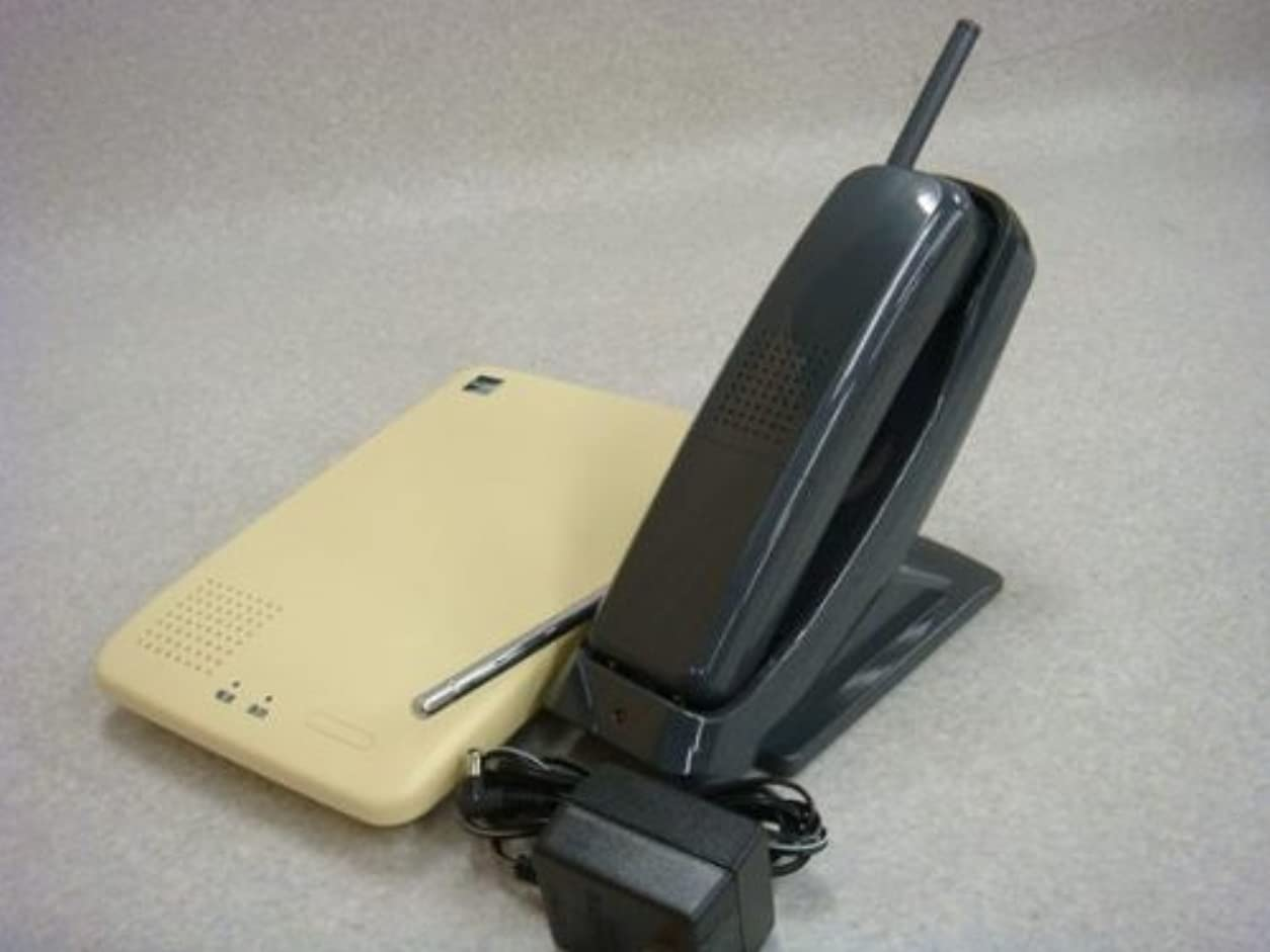 ようこそ億トリクルWS250(K) SAXA サクサ 漢字表示アナログコードレス電話機 [オフィス用品] ビジネスフォン [オフィス用品] [オフィス用品] [オフィス用品]